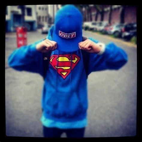 T Shirt Boy Swagg original size of image 1018992 favim