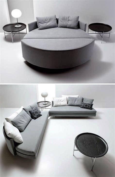 Multi Use Sofa by I M Addicted To Multi Purpose Furniture Home Sofa Bed