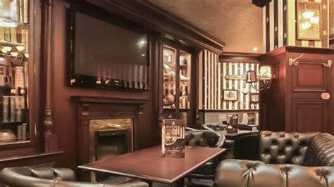 au bureau prix restaurant au bureau narbonne 224 narbonne 11100 menu