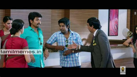 templates for memes in tamil stylish tamil memes templates free download tamil memes