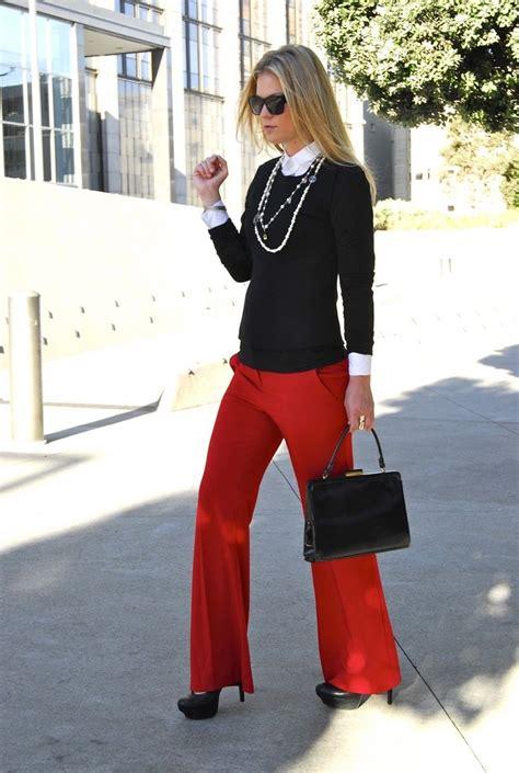 imagenes outfits otoño 17 mejores im 225 genes sobre oficina en pinterest blazers