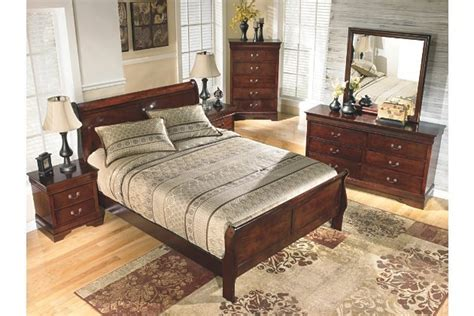 bedroom furniture lake city fl sealy mattresses