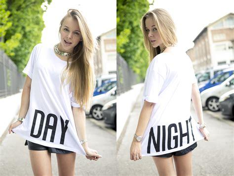 The Prefect T shirts   Slim Fashion