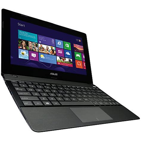 Buy Asus Touchscreen Laptop buy asus x102 laptop amd a4 4gb ram 500gb windows 8 microsoft office 2013 10 1 quot touch