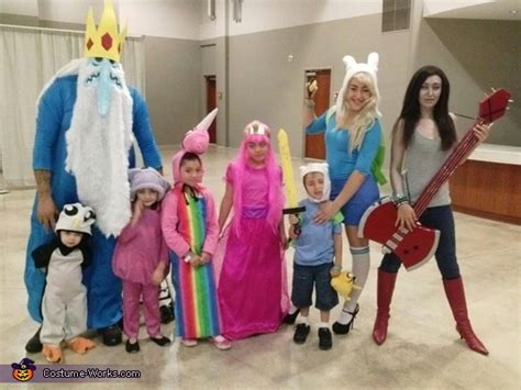 Inappropriate Halloween Costumes For Couples Marceline X Male Reader Lemon