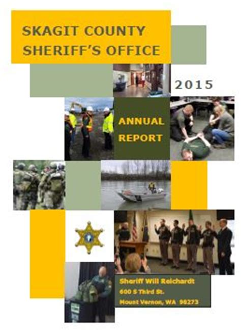 Skagit County Property Records Skagit County Sheriff