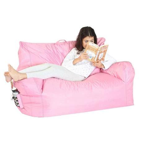 Bantal Sofa Dekorasi Story Jessy Pink 418 best stuff images on