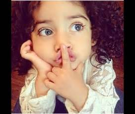 light skin newborn babies 45 best images about light skinned babies on