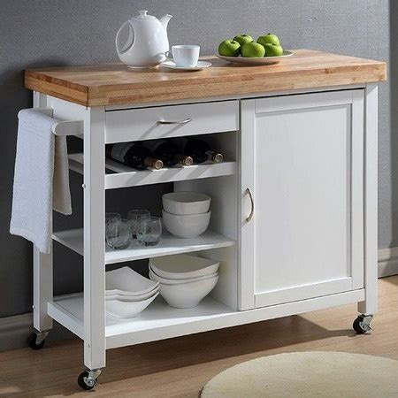 kitchen trolley ideas 17 best ideas about kitchen trolley on island