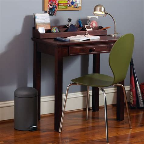 Desk Solutions For Small Spaces Small Space Solutions Hutch Pbteen