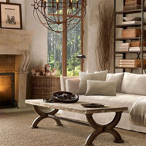rustic living room furniture ideas 55 airy and cozy rustic living room designs digsdigs