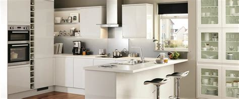 moben kitchen designs moben kitchen designs moben kitchen designs peenmedia com