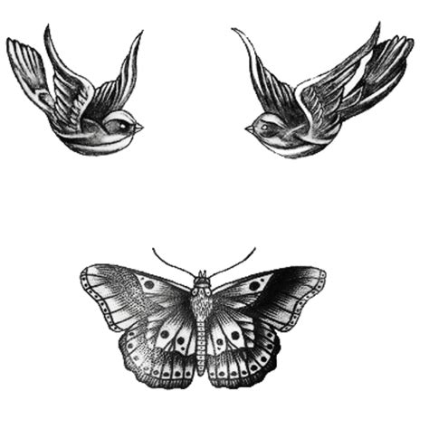 stylish tattoo png tattoos tatto harrystyles png famous singer tumblr inte