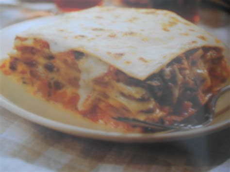 different ways to make your lasgna make different kinds of lasagnas dinner with