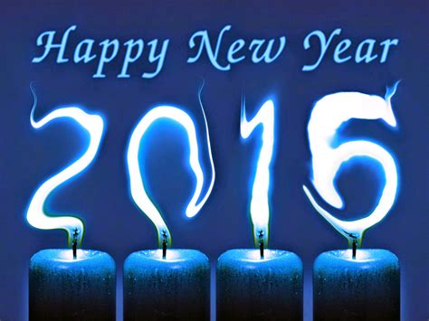 pictures for new year happy new year 2016 wallpapers pictures images