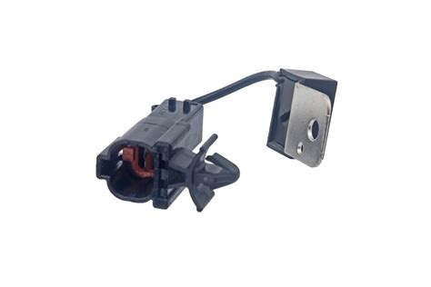 car ignition coil capacitor buy ignition capacitor parts discountautoparts www discountautoparts