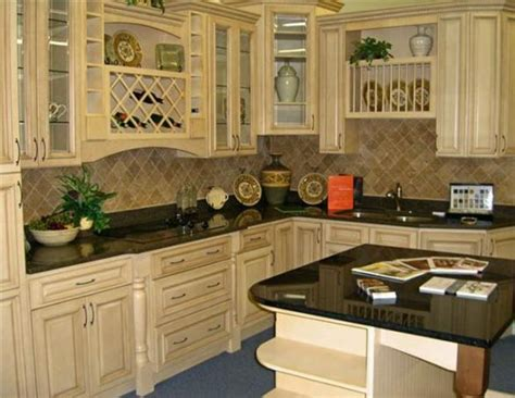pictures of antiqued kitchen cabinets modern kitchen interior designs antique white kitchen