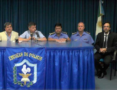 ingreso 2016 policia del chaco policia del chaco 171 anunciaron apertura de inscripcion de