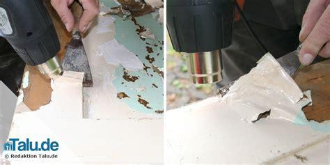 kündigung wohnung renovierung bei auszug zimmertren streichen zimmertren streichen with zimmertren