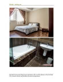 2 bedroom apartments winda 7 furniture imperia an phu apartment for rent 3 bedrooms at district 2