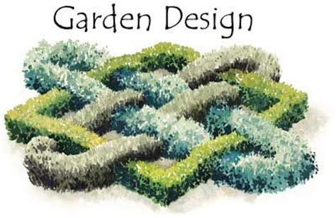 gardening by nanna let s ponder this idea books 1000 ideas about herb garden design on herbs