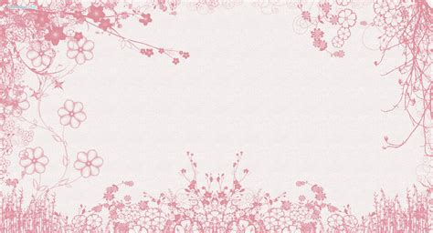 pink and white pattern wallpaper pink flowers 1 pink and white flower pattern d 3429 hd