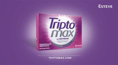cialis para superar la ansiedad de rendimiento comprar triptomax 30 comp estr 233 s y ansiedad