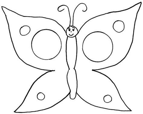 imagenes de navidad para dibujar en cartulina aprender y divertirse 161 161 todo en uno mariposas para