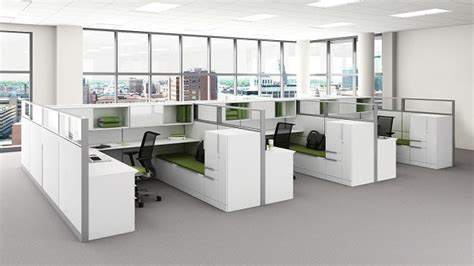 modular office furniture modular office furniture manufacturer and suppliers in india