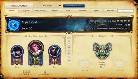 fiora pro build fiora build guide actually master wip 6 24 top