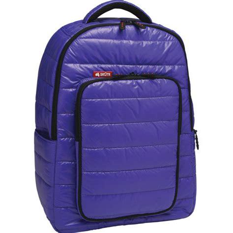 Backpack Bp3 skutr backpack tablet bag blue bp3 bu b h photo