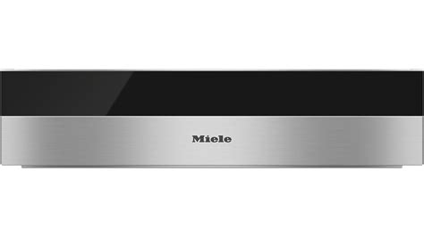 Miele Dishwasher Drawers by Miele 14cm Gourmet Warming Drawer Ovens Appliances