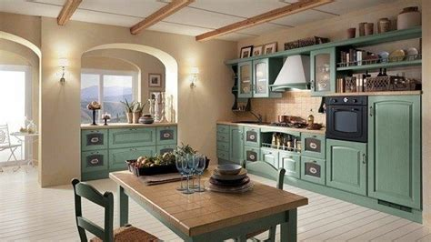 fotos cocinas modernas  ideas  decorar cocinas