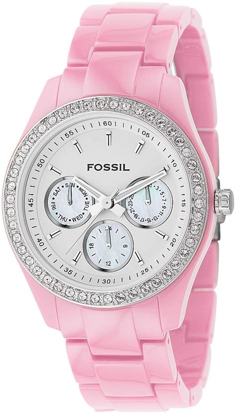 watch for girls beautiful collections stylish wrist watches for girls