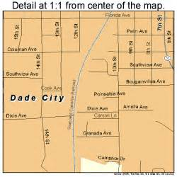 dade city fl pictures posters news and on your
