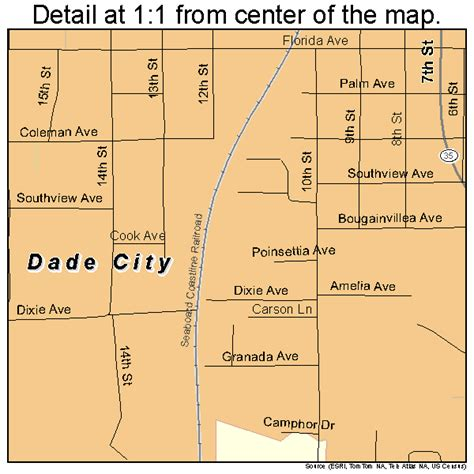 map of dade city florida dade city fl pictures posters news and on your