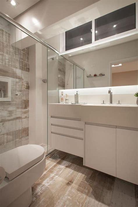 kleine badezimmerfarben und entwürfe 221 besten m 243 veis planejados bilder auf