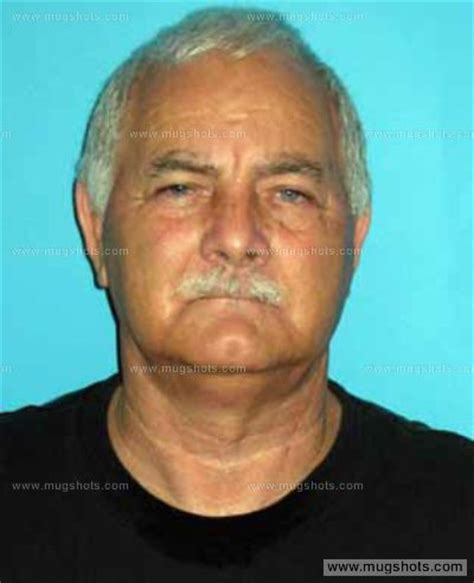 Baker County Florida Arrest Records David Manning Mugshot David Manning Arrest