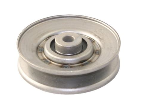 husqvarna 532139245 idle pulley heavy duty replacement for