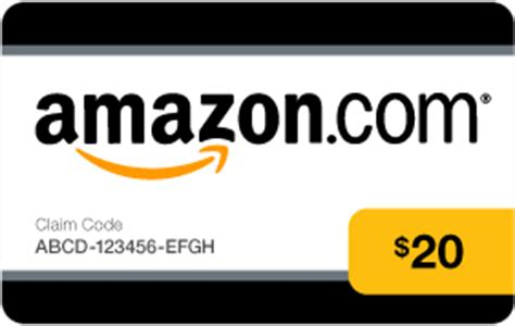 Amazon 20 Dollar Gift Card - earn a 20 amazon com gift card refer friends to itsthoughtful com exp 2 14