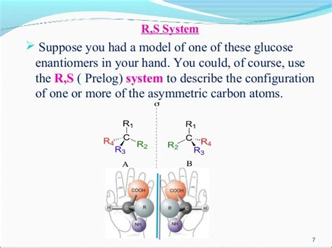 7 analysis of carbohydrates carbohydrates and structural analysis of polysaccharides