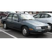 95 96 Chevrolet Corsicajpg  Wikipedia
