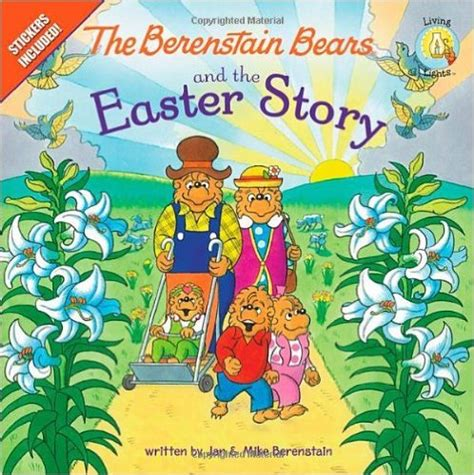 that grand easter day books 12 religious easter books for learners a dab of