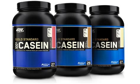 casein before bed casein protein before bed 28 images casein before bed