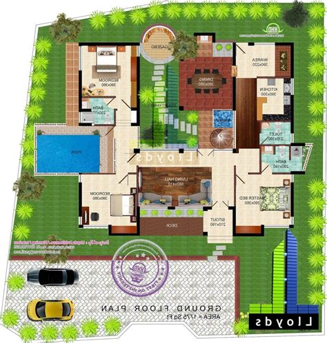 green home designs floor plans modern eco friendly house plans modern house design cool