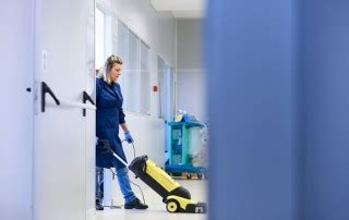 insurance for house cleaning business house cleaning insurance cost insurance for house cleaning business