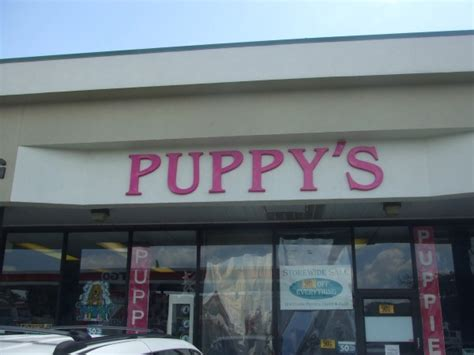 puppy store in mall humane society fox valley mall s babies store linked to puppy mills