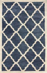 10 collection ideas grey and blue area rug qicology