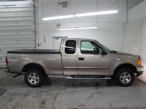 2004 ford f150 engine 2004 ford f 150 heritage xlt biscayne auto sales pre