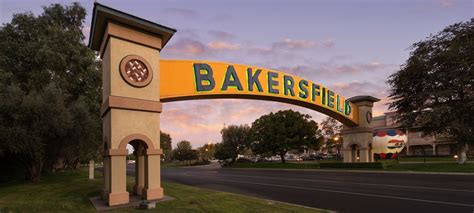 Bakersfield Search Bakersfield Ca New Homes For Sale By Lennar